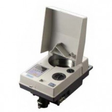 Neptune YD-200 coins counter