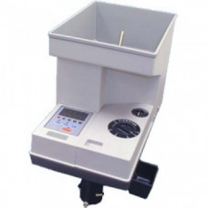 Neptune YD-100 coins counter