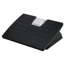 Fellowes FW8035001 Microban® Adjustable Foot Rest