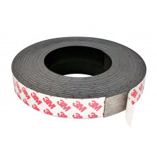 Magnetic tape 20mmX10米