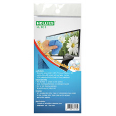 HOLLIES HL 001 Micro-Fibre Cleaning Cloth