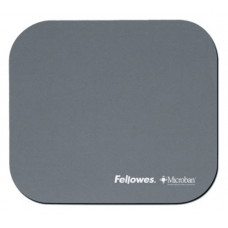 Fellowes Microban® FW5934005/5933907 Mouse Pad