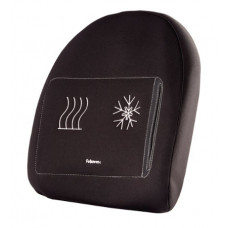 Fellowes FW8041901 Professional Back Support