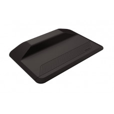 Fellowes FW 8707101 ActiveFusion™ Sit-Stand Mat