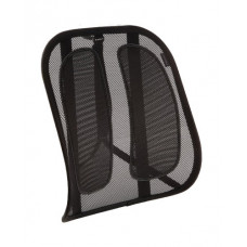 Fellowes® Mesh Back Support FW 9191301