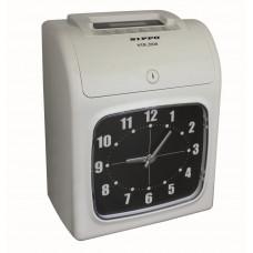 NIPPO NTR-2800 Time Recorder