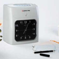 COMIX MT620T Time Recorder - Electronic